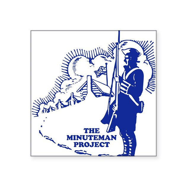 minutemen project View and license minuteman project pictures & news photos from getty images.