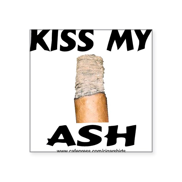 kiss my ash The latest tweets and replies from ash (@kissmyash_86) i post alot of political shit sometimes selfies #resist.