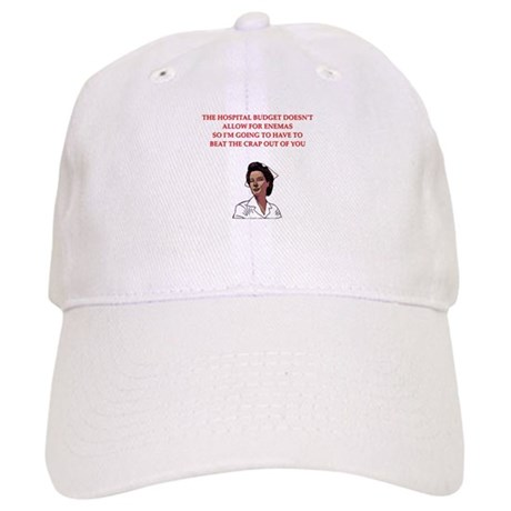 Ccu Hats | Trucker, Baseball Caps & Snapbacks