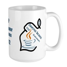 APCS 2012 Mug(triple logo)