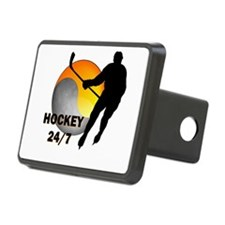 Hockey 24/7 Hitch Cover