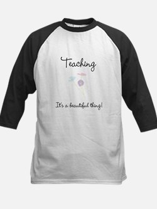 Teaching Beautiful Thing Tee