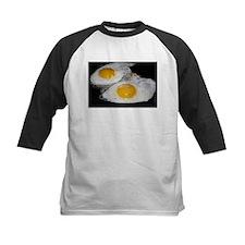 Fried Eggs eggs over easy Tee