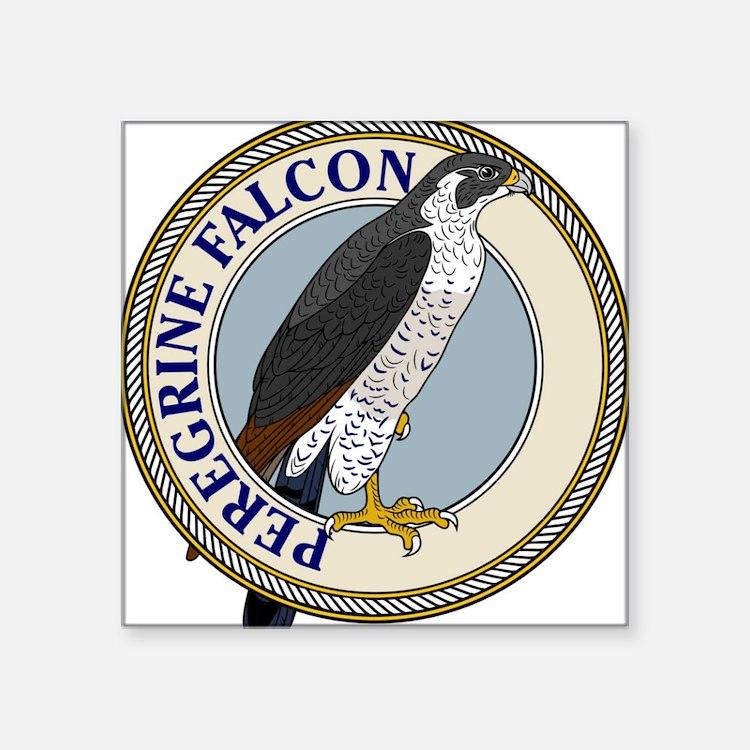falcon 9 sticker - photo #40
