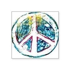 Peace - Multi - Wm T