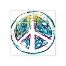 Peace - Multi - Wm T