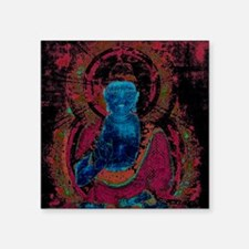 Ancient Buddha Tee (Light)