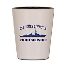 food service.png Shot Glass