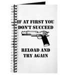 Reload Gun Black.png Journal