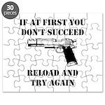 Reload Gun Black.png Puzzle