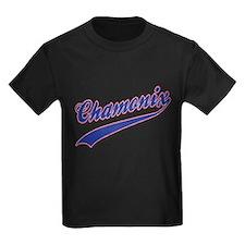 Chamonix Tackle Twill T