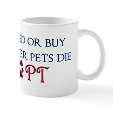 Dont Breed Sticker.png Mug