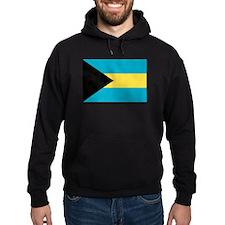 bahamasflag.png Hoodie