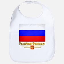 Russian Federation (Flag 10)2.png Bib
