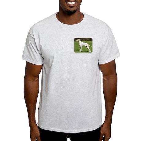 Pointer 9J34D-06 Light T-Shirt