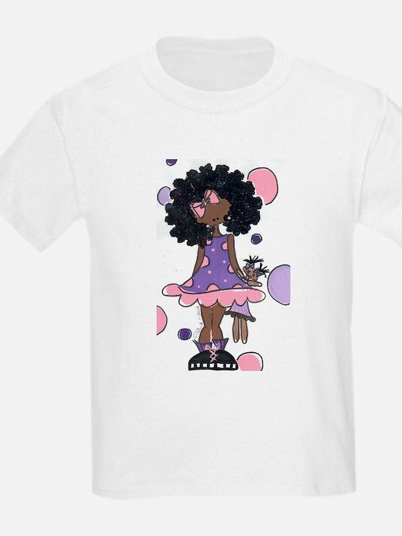 Cute Todler T-Shirt