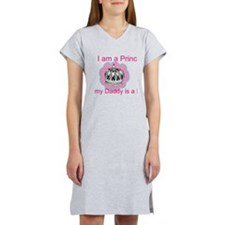Princess Women's Nightshirt
