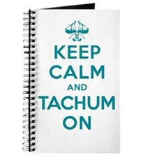 Keep Calm - Journal