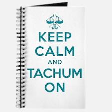 Keep Calm - Journal