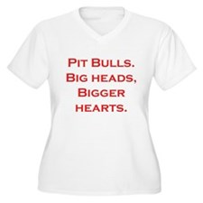 Funny Sonoma county T-Shirt