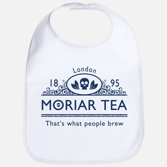 Moriartea New Version Bib