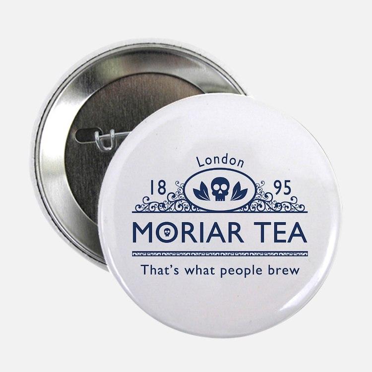 """Moriartea New Version 2.25"""" Button"""