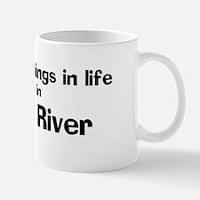 Smith River: Best Things Mug