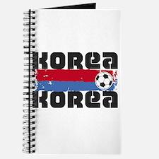 Korea Soccer Journal