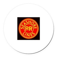 PRSL Magnet