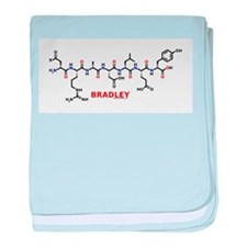 Bradley molecularshirts.com baby blanket