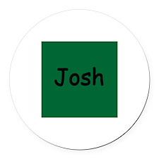 Josh Magnet