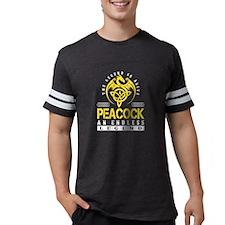 HUNT FOR KONY T-Shirt