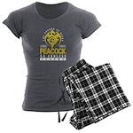 TEAM VILMAB.png Maternity T-Shirt