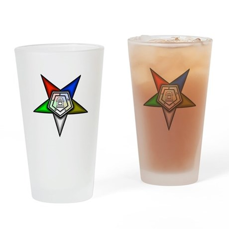 oes4.jpg Drinking Glass