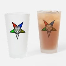 oes4.jpg Drinking Glass