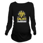 Health Food Women's V-Neck Dark T-Shirt