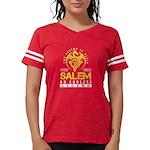Health Food Women's Dark T-Shirt