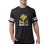 Health Food Long Sleeve T-Shirt