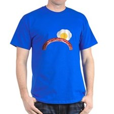 sunnyside day! T-Shirt