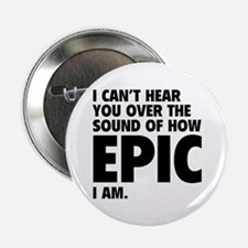 "EPIC 2.25"" Button"