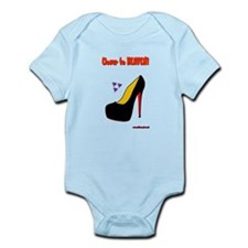 Closer to Heaven 6000.png Infant Bodysuit