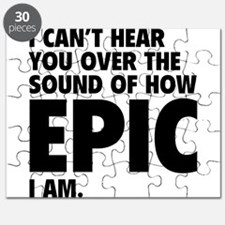 EPIC Puzzle