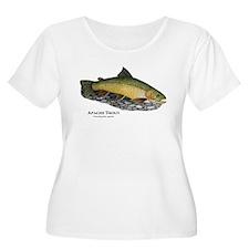 Apache Trout T-Shirt