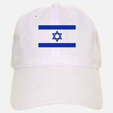 Israel flag Baseball Baseball Cap