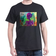 Antibody T-Shirt