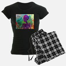 Antibody Pajamas