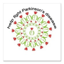 pdtulip, parkinson's awareness, pd tulip, parkinso