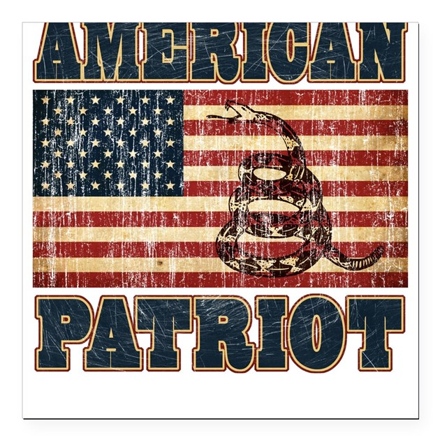 American Patriot Square Car Magnet By Admincp4745999. Famous Cyber Criminals Health Clinics Chicago. Child Custody Lawyers In Nashville Tn. Credit Cards For Improving Credit. Oral Conscious Sedation Dentistry. Precision Planting Products Best Act Tutor. How To Create Bootable Usb Drive. Universities With Good Theatre Programs. Pennsylvania First Time Home Buyer