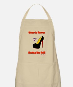 Hurting Like Hell 6000.png Apron
