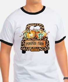 Celebrate Happy Fathers Day!! T-Shirt